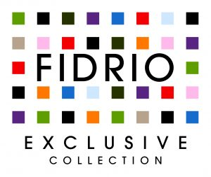 V2_FIDRIO exclusive collection 2014