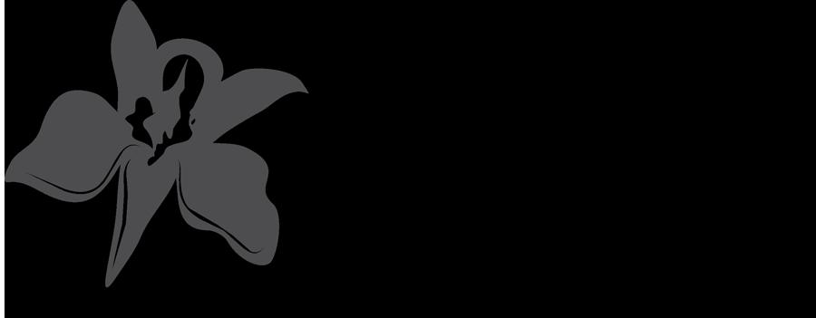 Trendy Bloemen Logo